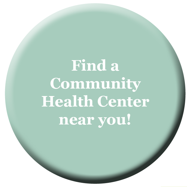 Find a Community Health Center Near You!